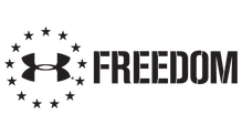 logo_uafreedom_wordmark_blk.png