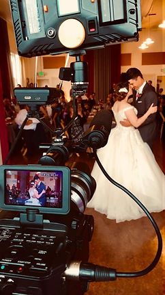wedding photographer Sacramento CA.jpg