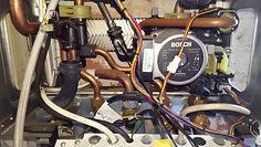 boiler gas.jpg
