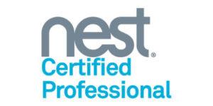Nest Installer
