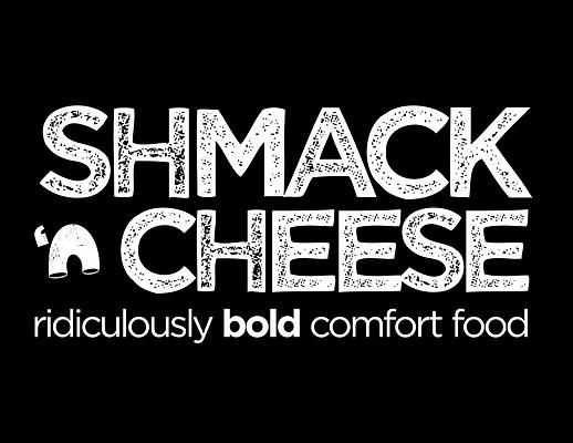 shmack logo _FINAL_BlackBox.png