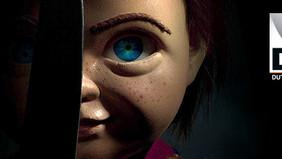 Trailer Child's Play Gelanceerd