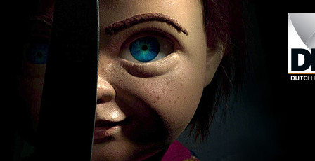 Trailer Child's Play Gelanceerd