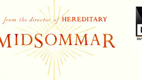 MIDSOMMAR: De Nieuwe Horrorsensatie Op Klaarlichte Dag