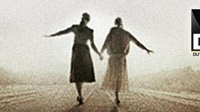 Eerste Nederlandse Bioscoopfilm Over Anne Frank In De Maak
