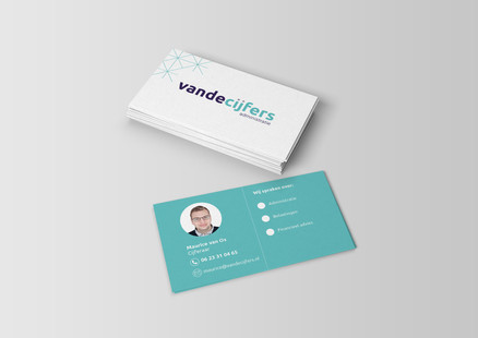 VDC - Business Cards.jpg