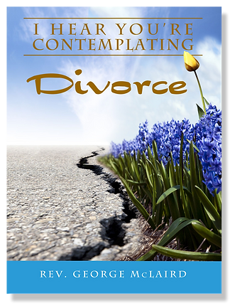 cover divorce_clipped_rev_1.png