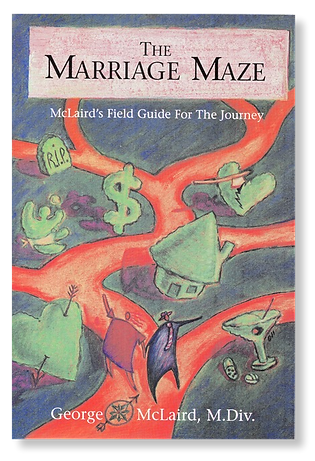 Cover, The Marriage Maze_clipped_rev_1.p