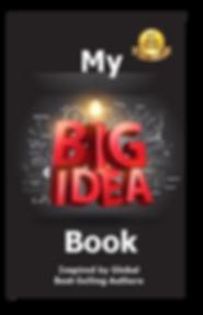Big+Idea+Front+Cove+with+BSr+-+Copy_clip