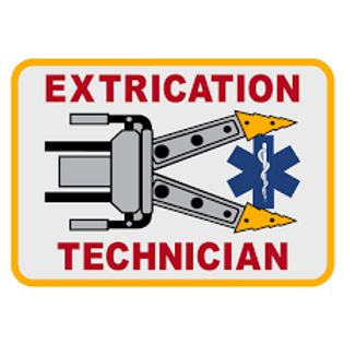 Vehicle Extrication Technician