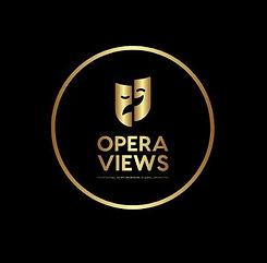 Opera Views Logo 1.JPG