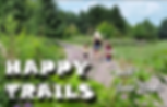 Happy Trails.png