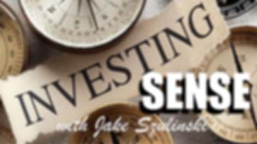 Investing Sense.jpg