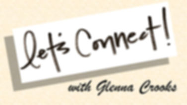Lets Connect.jpg
