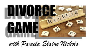 The Divorce Game copy.jpg