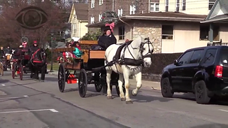 2019 Narberth Dickens Festival.mp4_00003