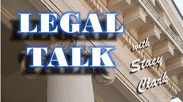 LegalTalk.jpg