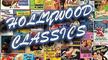 Classic Movies.jpg