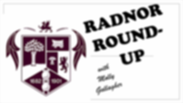 Radnor RoundUp.png