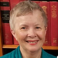 Roberta Winters Radnor League of Women V