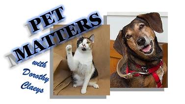 Pet Matters.jpg