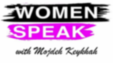 WomenSpeakOUT.mp4_000004137.png