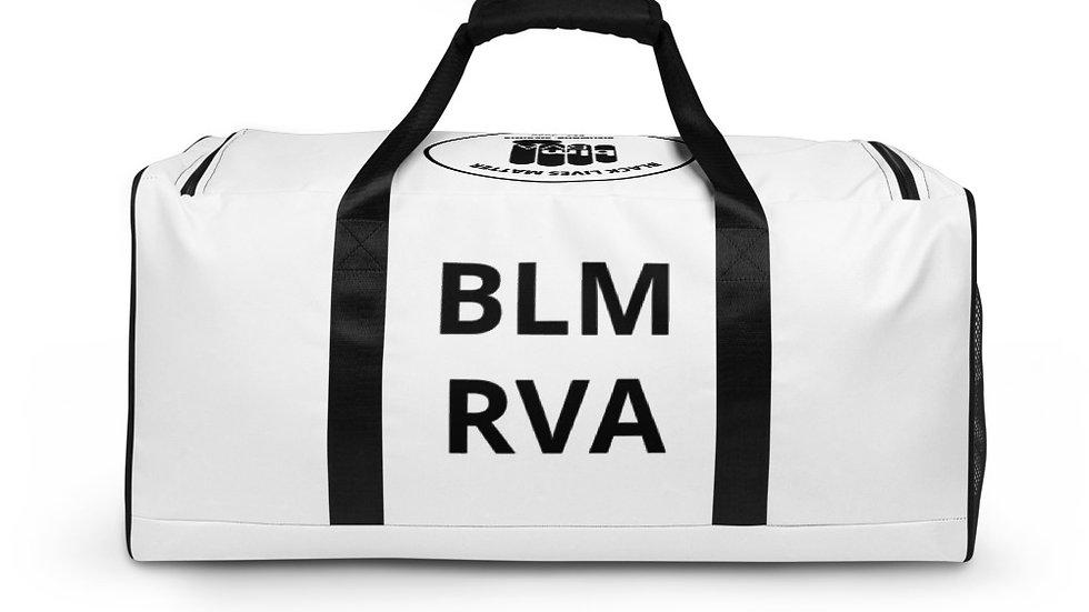 BLMRVA Duffle bag