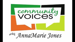 Community Voices.png