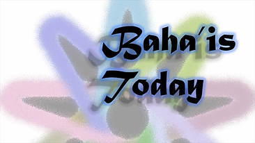 Bahai_s Today.png