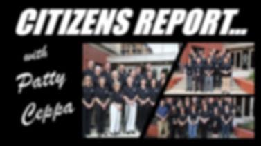 Citizens Report.jpg