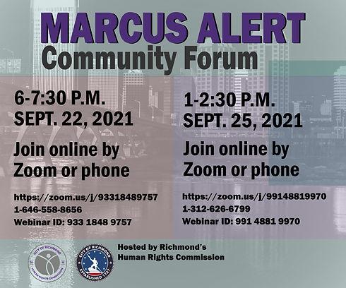 Marcus Alert Community Forum Facebook post_edited_edited.jpg