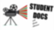 Student Docs.png