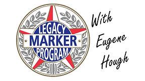 Legacy Marker.jpg