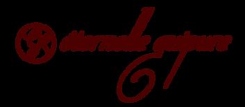logo_png450dpi.png