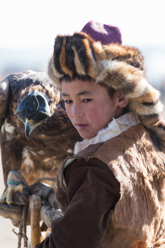 Mongolia Eagle Hunter 21.jpg