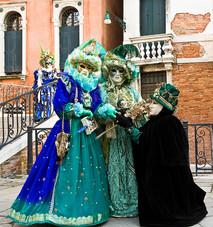 Carnival in Venice22.jpg