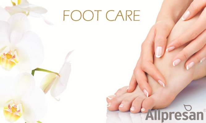 ALLPRESAN-FOOT-CARE-BANNER-FOR-MAIN-PAGE