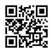 QR Code Small.png
