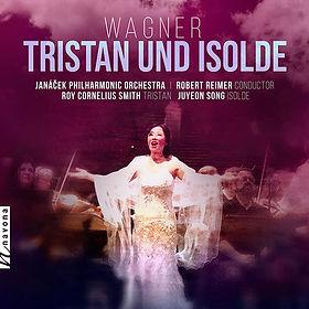 CD Release November 2020.jpg