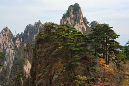 Huangshan Mountains6.jpg