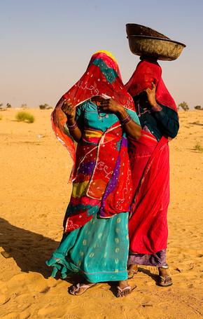 Faces of Rajasthan-31.jpg