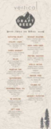 Small_menus_Page_6.png