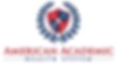 AAHS-logo.png