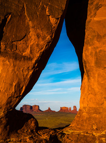 Monument Valley10.jpg