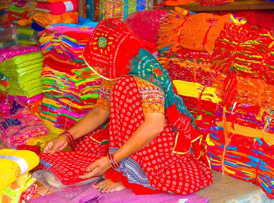 Faces of Rajasthan-65.jpg