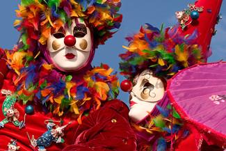 Carnival in Venice39.jpg