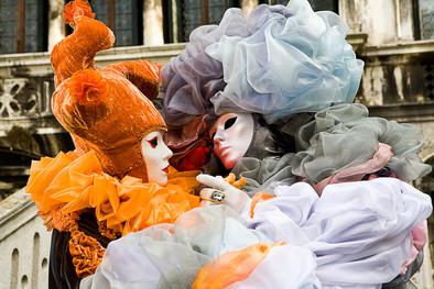 Carnival in Venice15.jpg