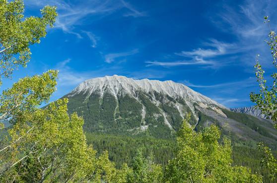 Canadian Rockies9.jpg