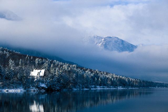 Slovenia 7.jpg
