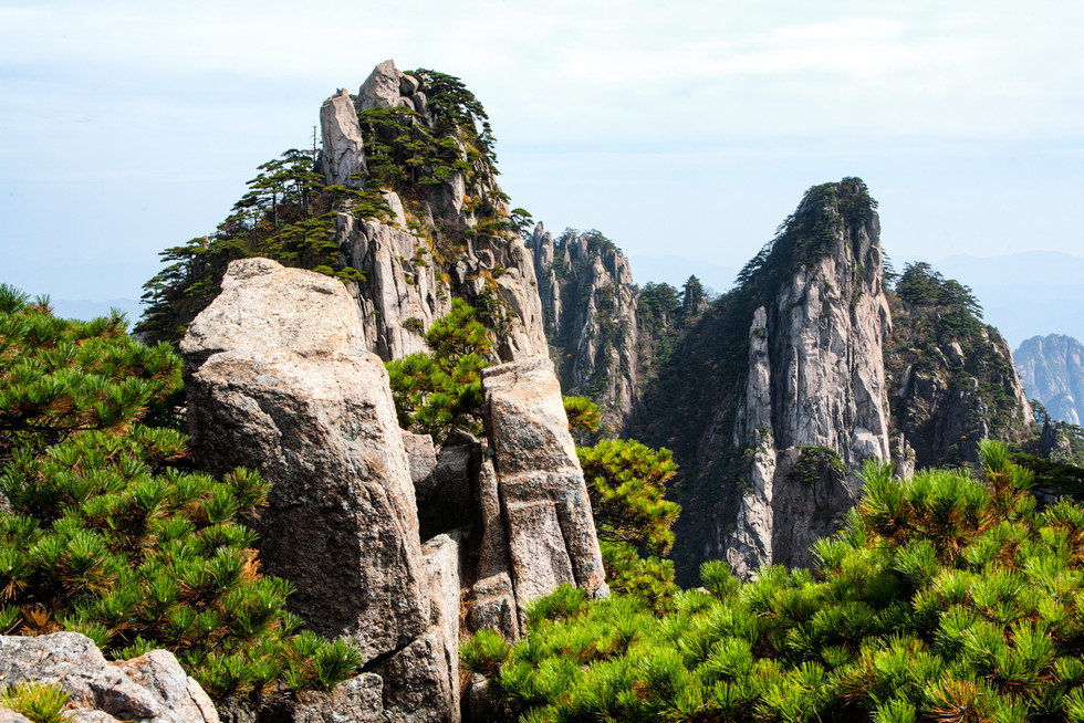 Huangshan Mountains4.jpg